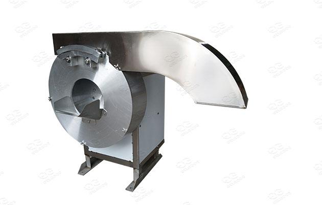 potato cutting machine manufacturer