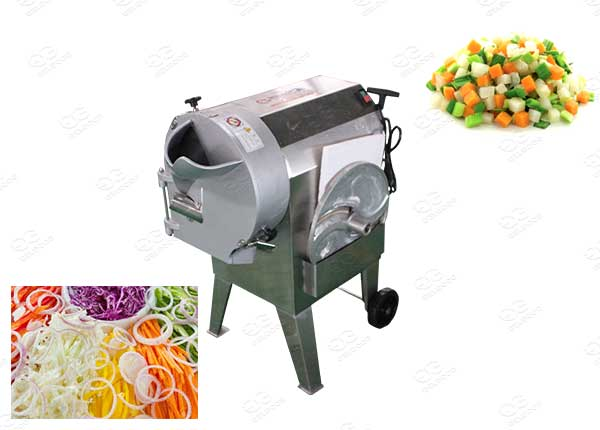 vegetable and fruit cutter for sale