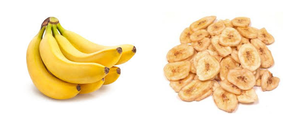 You Should Know Before Buy Banana Chip Line